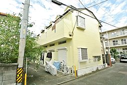 古庄駅 2.0万円