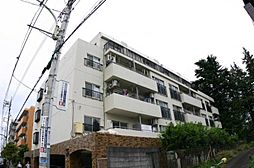 小金井グリーンハイツ西武新宿線「花小金井」駅