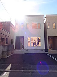札幌市豊平区中の島一条7丁目