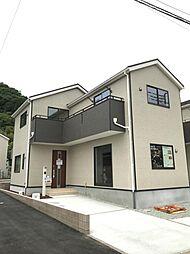 静岡県駿東郡清水町徳倉1484-5