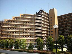 本庄市中古マンション 東台ダイヤパレス本庄 1006
