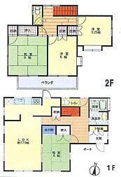 埼玉県川越市大字小堤62-256