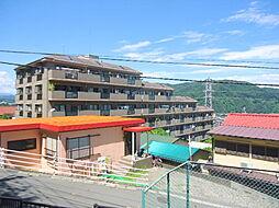 リシャール津久井湖(6814-1)