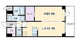 西大路駅 9.2万円