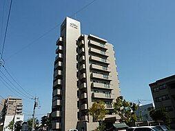 ロイヤルマンション北田町