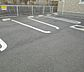 駐車場,1LDK,面積45.07m2,賃料5.3万円,南海線 和歌山市駅 徒歩15分,,和歌山県和歌山市北島