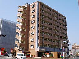 花畑駅 4.7万円