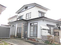 秋田県横手市杉目字七日市70-75