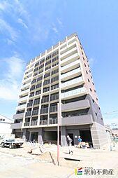 櫛原駅 9.7万円