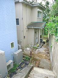 神奈川県相模原市緑区三井1063-17