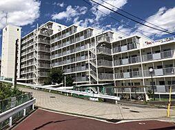 パイロットハウス・サン戸塚  戸塚8分