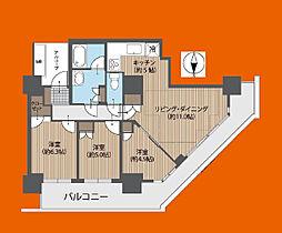 北戸田ファーストゲートタワー