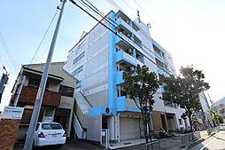 山陽須磨駅 3.2万円