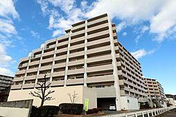 日商岩井イースト福間ステーションガーデン