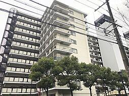 日商岩井野江マンション
