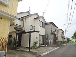 神奈川県相模原市緑区下九沢1485-13