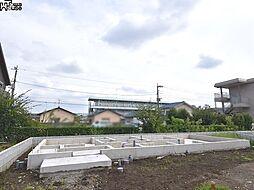 東京都国立市青柳306-1