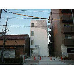 中村公園駅 3.6万円