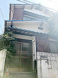足立区綾瀬6丁目