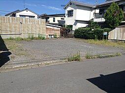 三津浜駅 0.4万円