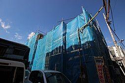 東京都葛飾区立石7丁目