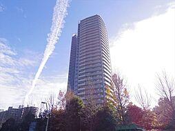アイムふじみ野タワー東館