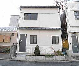 近鉄京都線 京都駅 徒歩4分の賃貸店舗事務所