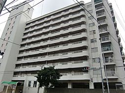 シャンボール桜坂