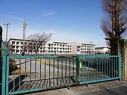 稲沢市立平和中学校(2672m)