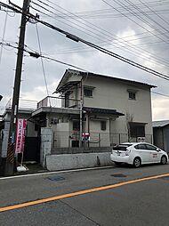 大阪府河内長野市西片添町