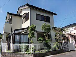 日向駅 6.0万円