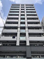 Osaka Metro中央線 阿波座駅 徒歩6分の賃貸マンション