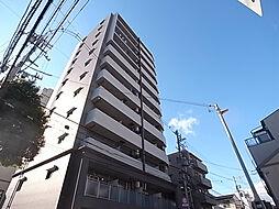 板宿駅 6.8万円