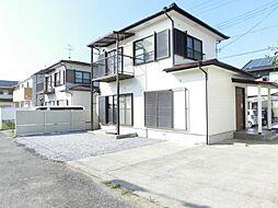 滋賀県野洲市上屋1635-3