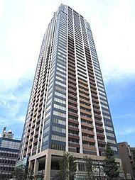 千葉セントラルタワー