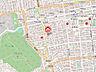 地図,2DK,面積41.21m2,賃料5.5万円,札幌市営東西線 円山公園駅 徒歩6分,札幌市営東西線 西18丁目駅 徒歩10分,北海道札幌市中央区南四条西24丁目2番1号