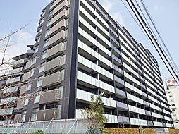 パークスクエア神戸大石