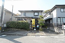 兵庫県宝塚市ふじガ丘
