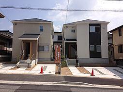 広野ゴルフ場前駅 2,190万円