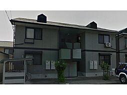 ぷらっとMIYUKI E[102号室]の外観