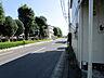 周辺,2DK,面積41.31m2,賃料4.2万円,JR常磐線 水戸駅 バス20分 徒歩3分,,茨城県水戸市千波町1788番地