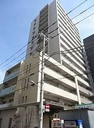 ザ・パークハウス日本橋大伝馬町