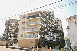 スカイパル鳩ヶ谷本町
