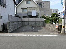 平和通一丁目駅 1.1万円