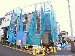 埼玉県さいたま市緑区大字大間木