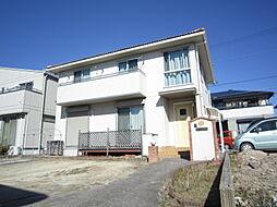 愛知県西尾市一色町赤羽後田