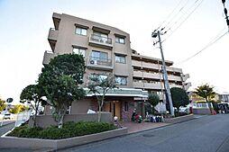 サングレイス桜ヶ丘