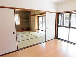 福岡県飯塚市川島335-6