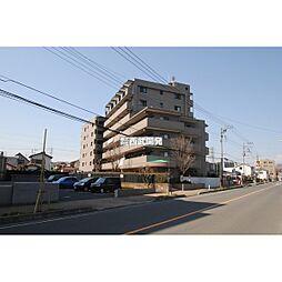 コスモ武蔵藤沢ウエスト・ウィング