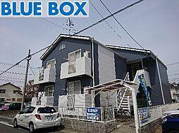 国府宮駅 3.2万円